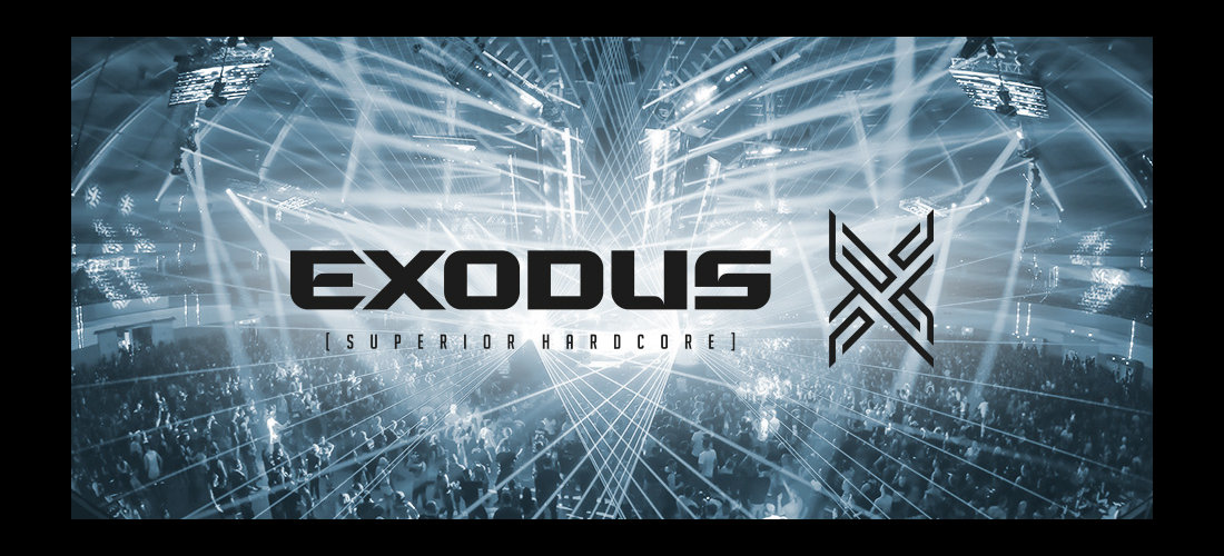 Exodus Festival 2021